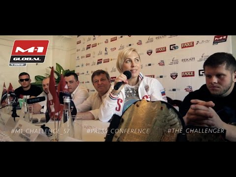 бои Джефф Монсон (Jeff Monson) - MMA Видео