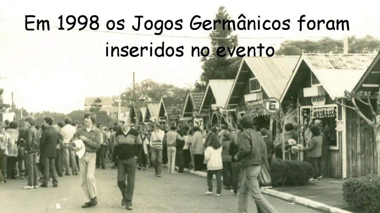 Foto de capa da notícia: ⏳ Nova Petrópolis na 4ª Semana Nacional de Arquivos ⏳