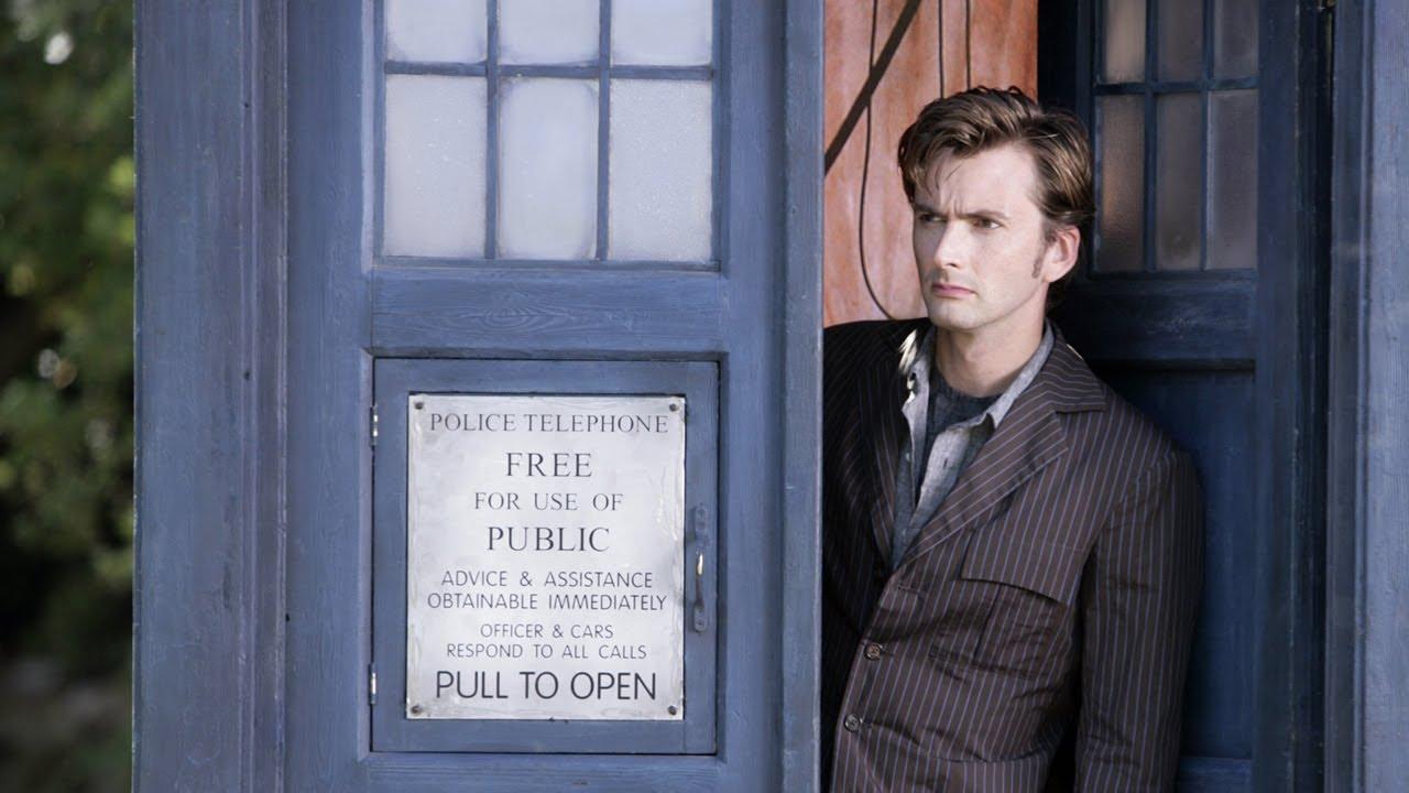 doctor who wallpaper bbc america