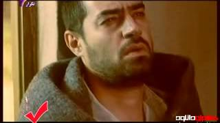 Mohsen Chavoshi   Ghatar Rimix4FunMusic