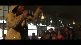 Childish Gambino Firefly - Live in Los Angeles.mp3