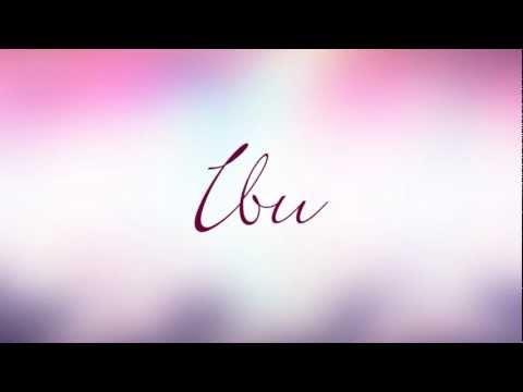 Lagu Untuk Ibu ( By Sakha )