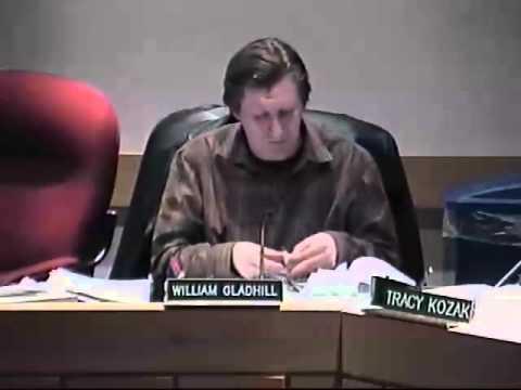 Historic District Commission 5.1.13