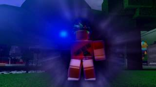 """If You Could WIELD the INFINITY GAUNTLET"" - ROBLOX Teaser"