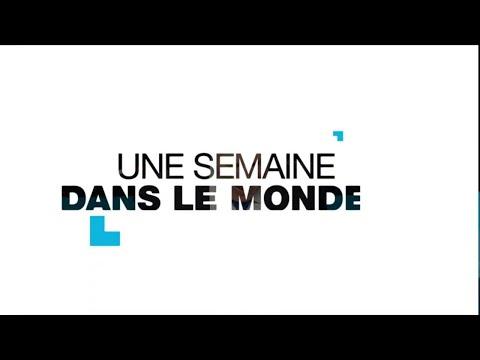 USDM : France-Italie : Basta Cosi