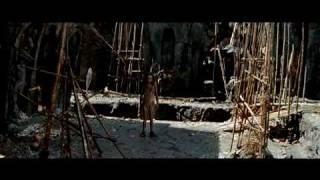 Кинг Конг (русский трейлер)