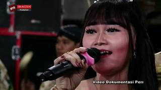 Download Mp3 Tulusing Tresno - Campursari Arseka Music Live Dk. Wadang Rt.12 Kadipiro, Sambir