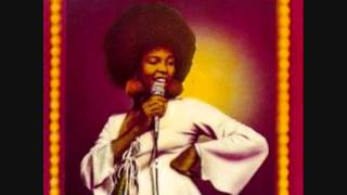 Tonight Is The Night - Betty Wright (1978)