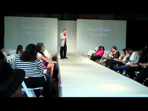 Phoenix Fashion Week 2010