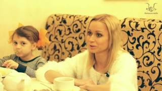 видео Чайковская Елена: фото, биография и личная жизнь