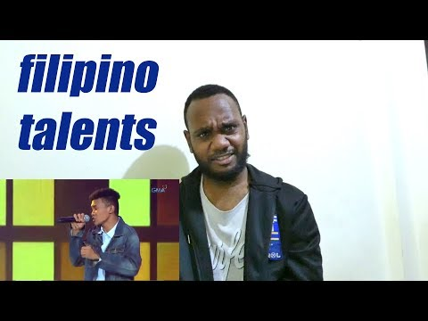 My Boo - Cover by Jong Madaliday, Kyryll Ugdiman and Mikee Quintos| REACTION