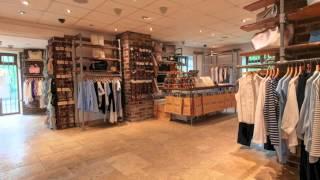 Pookie Womenswear - Silkstone Shop
