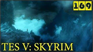 TES V: Skyrim: Во всеоружии #169