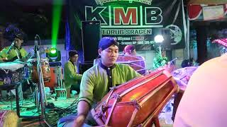 Download lagu Full skil jaipong farid KMB gedruk grajakan banyuwangi ceksound ARS jilid 4 MP3
