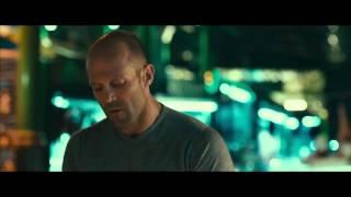 Redención (Hummingbird) - Trailer español HD
