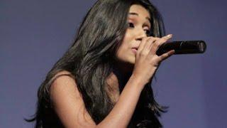 Antara Mitra Best Live Performance Sari Ke Fall Sa