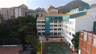 The International Montessori School (Hong Kong)