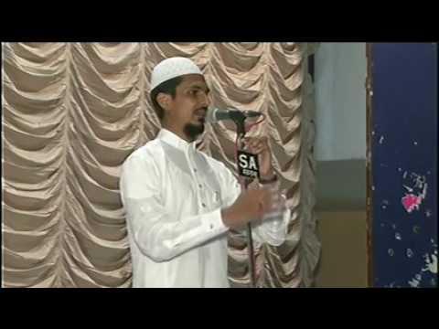 Qursi Par koi Bhi Bethe Raja to Mera Khawaja he... M. Sharif Raza Pali Rajasthan