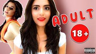 PARDESI GIRL ADULT VIDEO  ( 18+ )