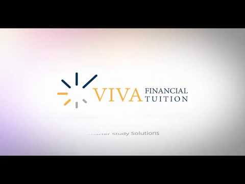 VIVA's Online CIMA Objective Test Bank - The World's LARGEST!