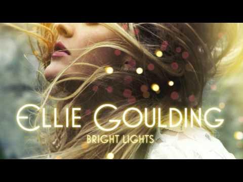 Ellie Goulding 'Animal'