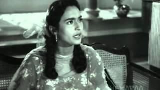 Anari - Part 2 Of 15 - Raj Kapoor - Nutan - Hit Romantic Movies