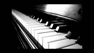 Backstreet Boys - Incomplete (Piano Cover)