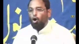 ~Shaikh Jalaluddin Quasmi~ -  Dora e Quran - Para- 3 = Part - 6 Of 10