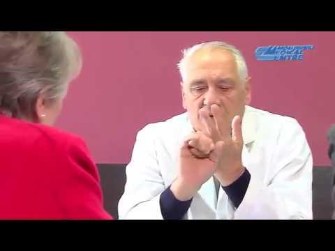 MARDALEISHVILI MEDICAL CENTER -МЕДИЦИНСКИЙ ЦЕНТР МАРДАЛЕЙШВИЛИ
