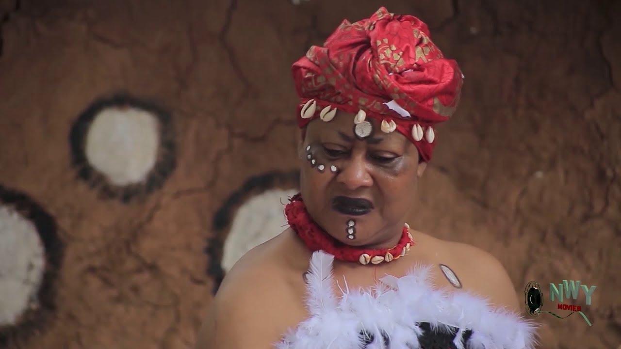 Download The Only Throne Season 1&2 - Ngozi Ezeonu 2019 Latest Nigerian Movie