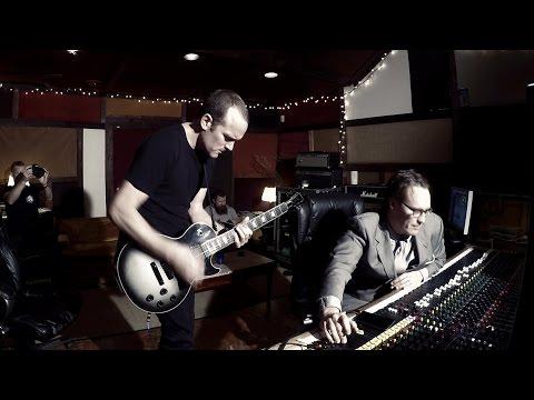 IGNITE - In the Studio - Part II