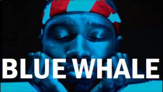 Frank Ocean - Blue Whale (Life goes on) Full Lyrics & Download