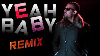 Yeah baby remix garry sandhu by dj honey mehra disclaimer ----------------------------------------------------- ©? all copyrights belong to respective ...
