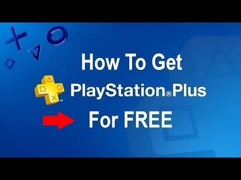 how-to-get-playstation-plus-14-days-trial-(dec)-2019-(working)