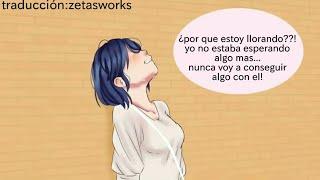 Comic Ladybug en Español (Ep 2)