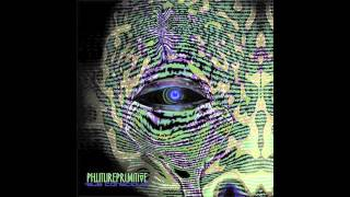 Phutureprimitive - Rites of Passage