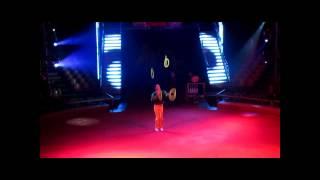 Temporada Circo Hermanos Suarez