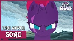 Open Up Your Eyes | My Little Pony: The Movie [Full HD]