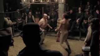 Улица потрошителя (1 сезон) (2012) (Все серии)
