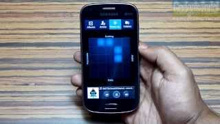 Samsung Galaxy S Duos 2 S7582 Unboxing & Hands on Review by Gadgets Portal