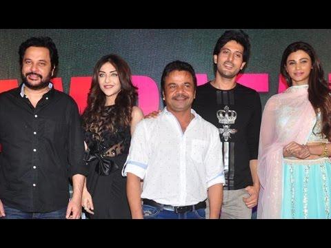 Ram Ratan Movie Hd Download