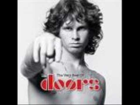 The Doors with Snoop Dogg  Riders On The Storm