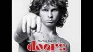The Doors with Snoop Dogg - Riders On The Storm