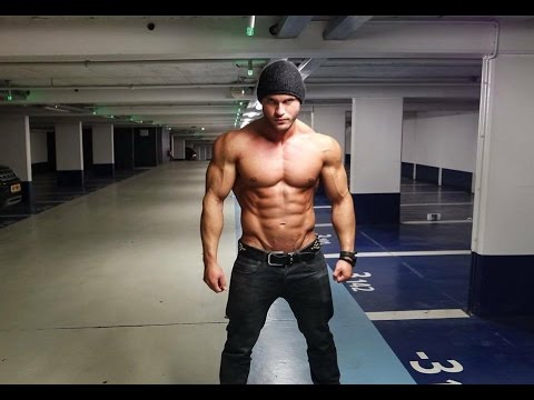 Tavi Castro - Motivational Video 2016 - Passion - YouTube