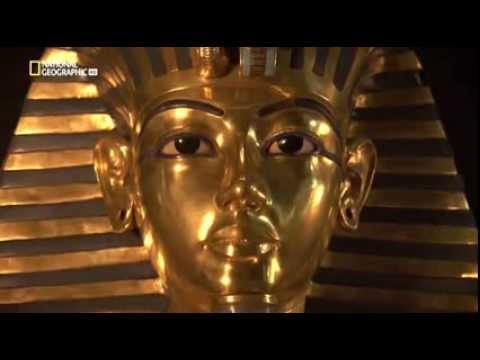 """Naya Rivera, si fa forte l'ipotesi della morte: """"Il suo corpo potrebbe non essere ritrovato"""" from YouTube · Duration:  1 minutes 57 seconds"""