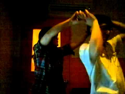karaoke@SSC(6.5.12)Part.2
