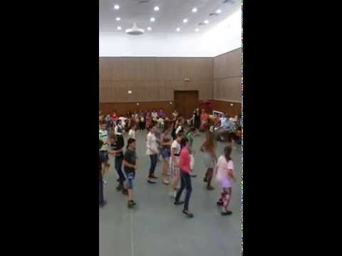 Petreceri pentru copii - Karaoke party si MC Animator