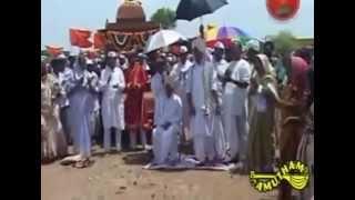 Baba Maharaj Satarkar - Vari Haripath