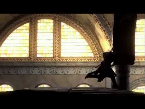Assassin's Creed Revelations Featuring Linkin Park's Numb