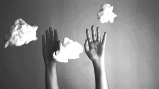 Au jour de deux mains - Kybah Shade [OFFICIAL]